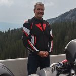 Sunset Poet - Martin